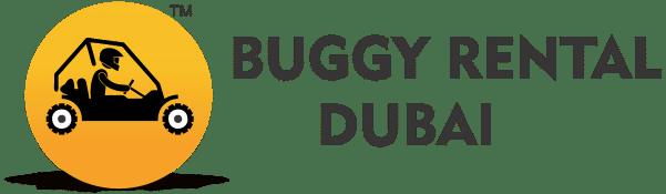 Dune Buggy Rental dubai (3)